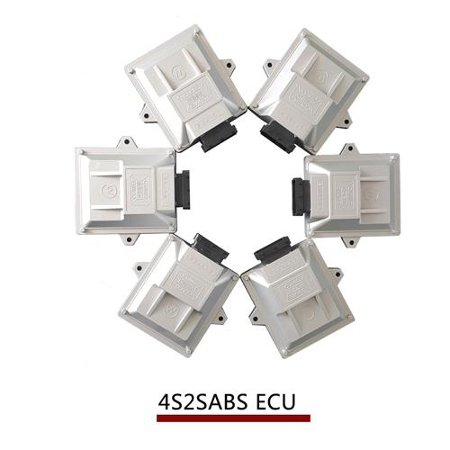 4S-2S-ABS-ECU